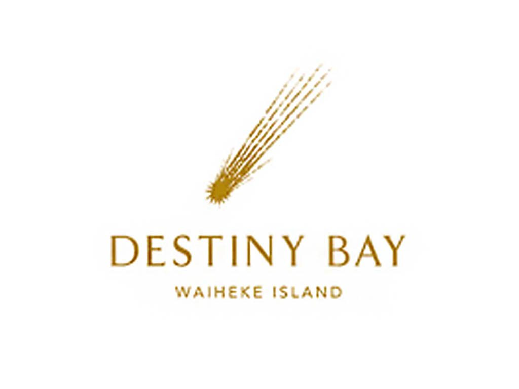 Destiny Bay Wine