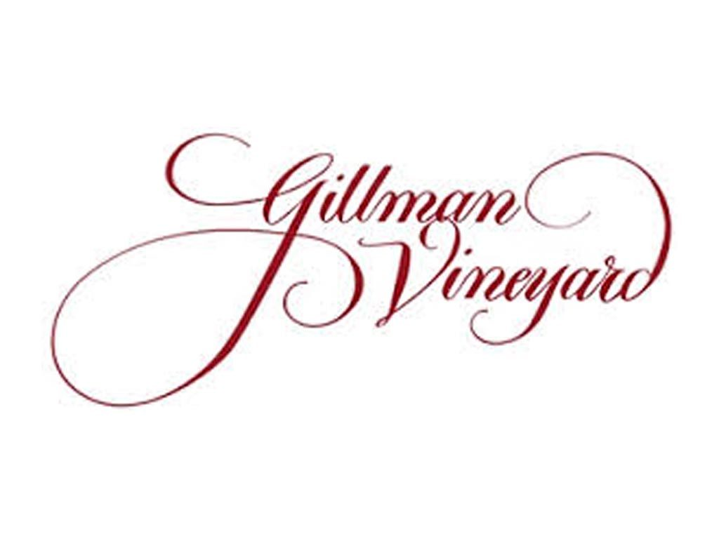 Gillman Vineyard