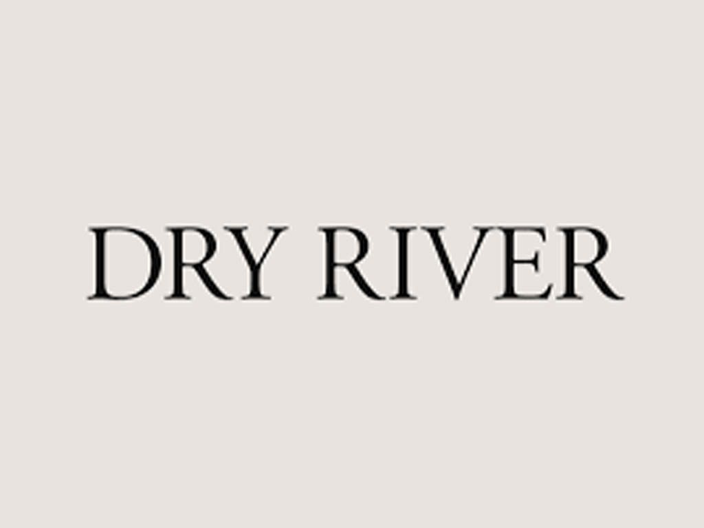 Dry River Wines