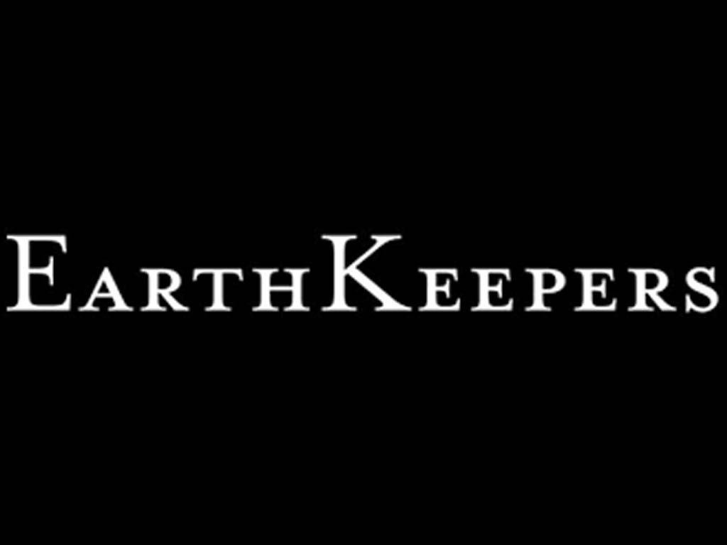 EarthKeepers Wine
