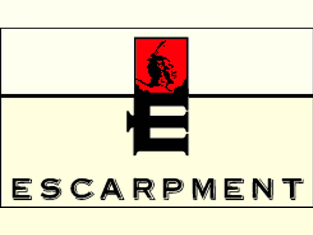 Escarpment Vineyard