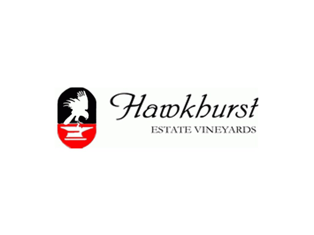 Hawkhurst Estate