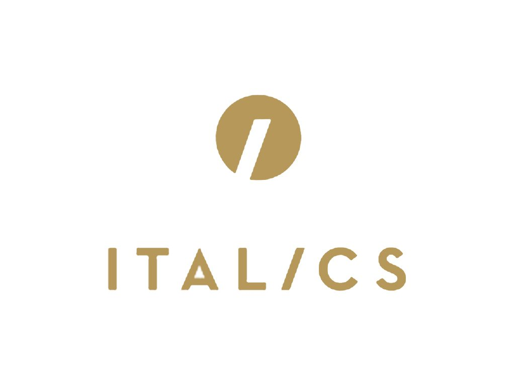 Italics Winegrowers
