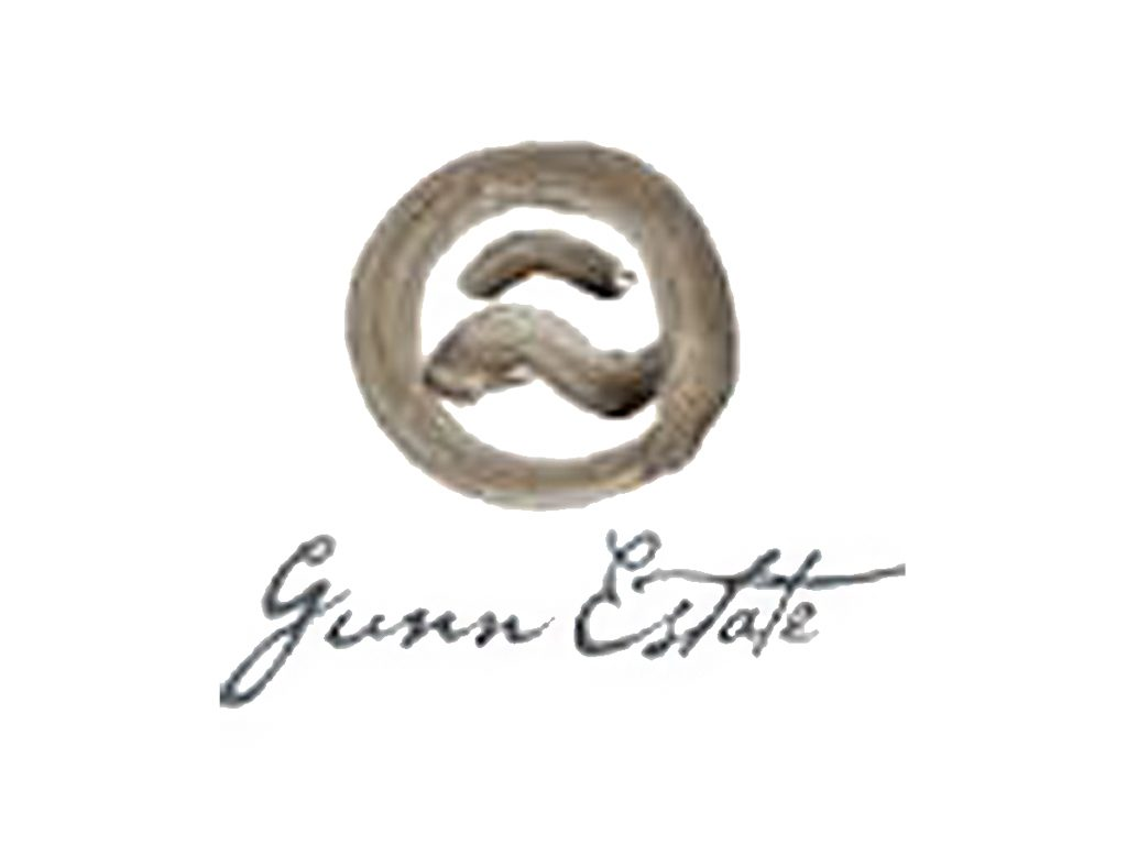 Gunn Estate