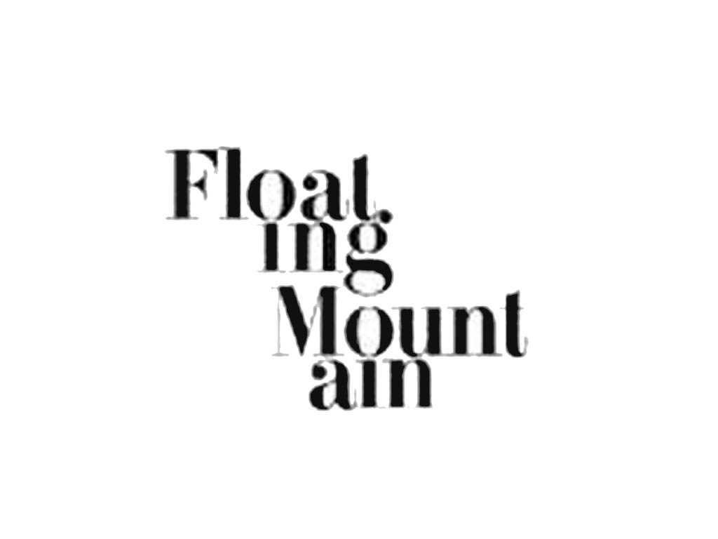 Floating Mountain Wines