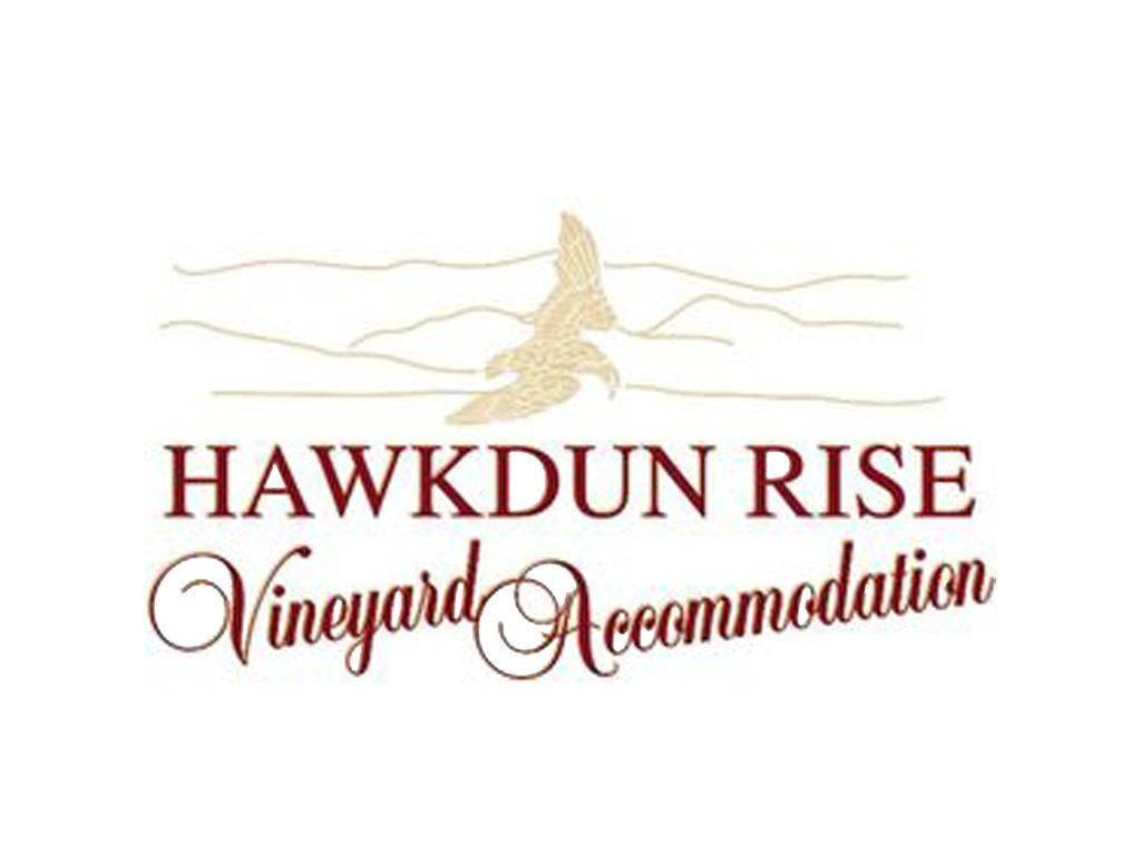 Hawkdun Rise Vineyard