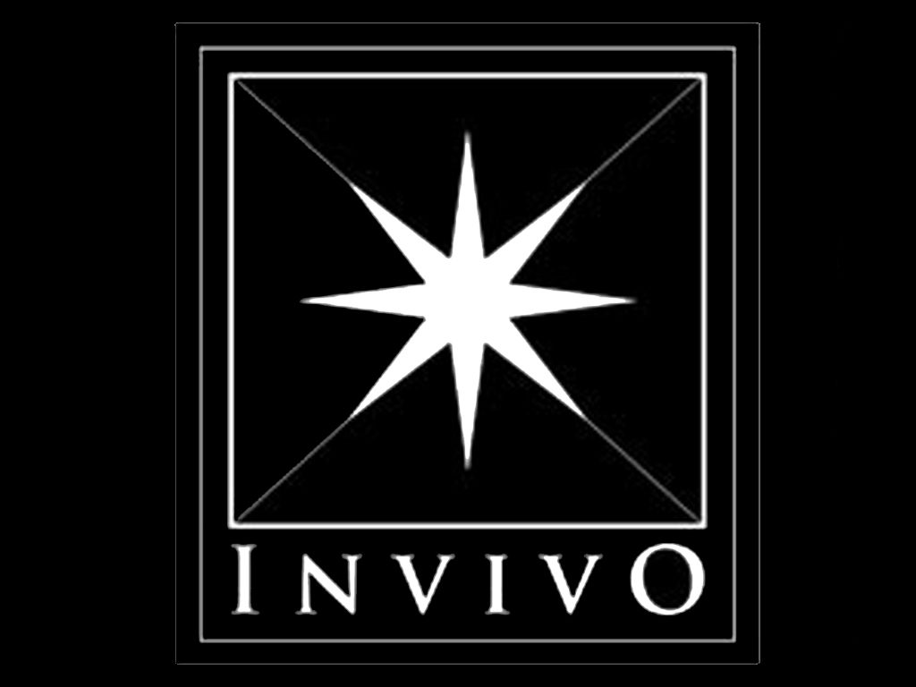 Invivo Wines