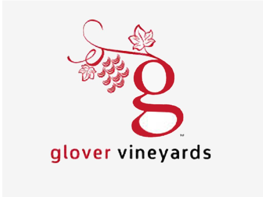 Glover's Vineyard
