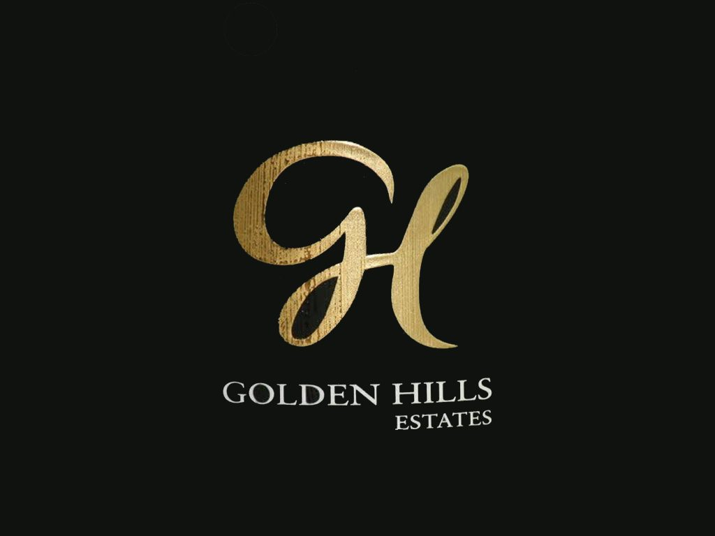 Golden Hills Estates
