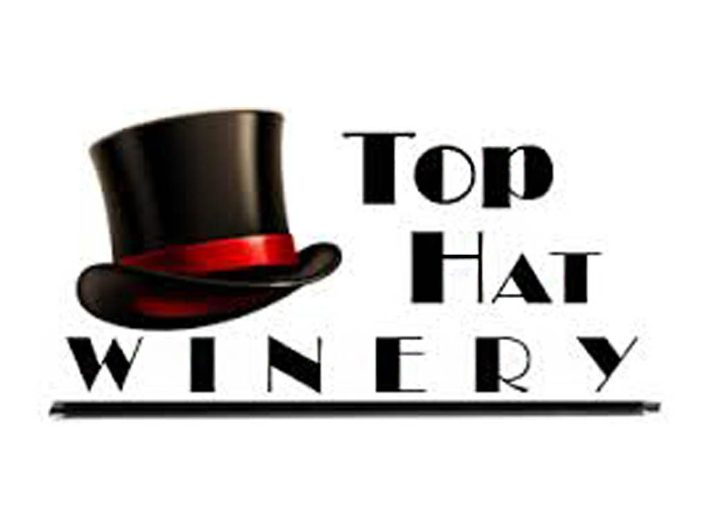 Top Hat Winery