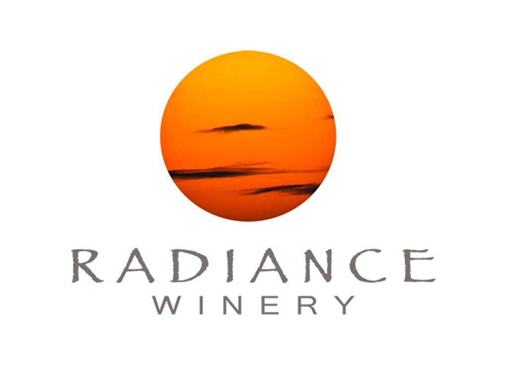 Radiance Winery