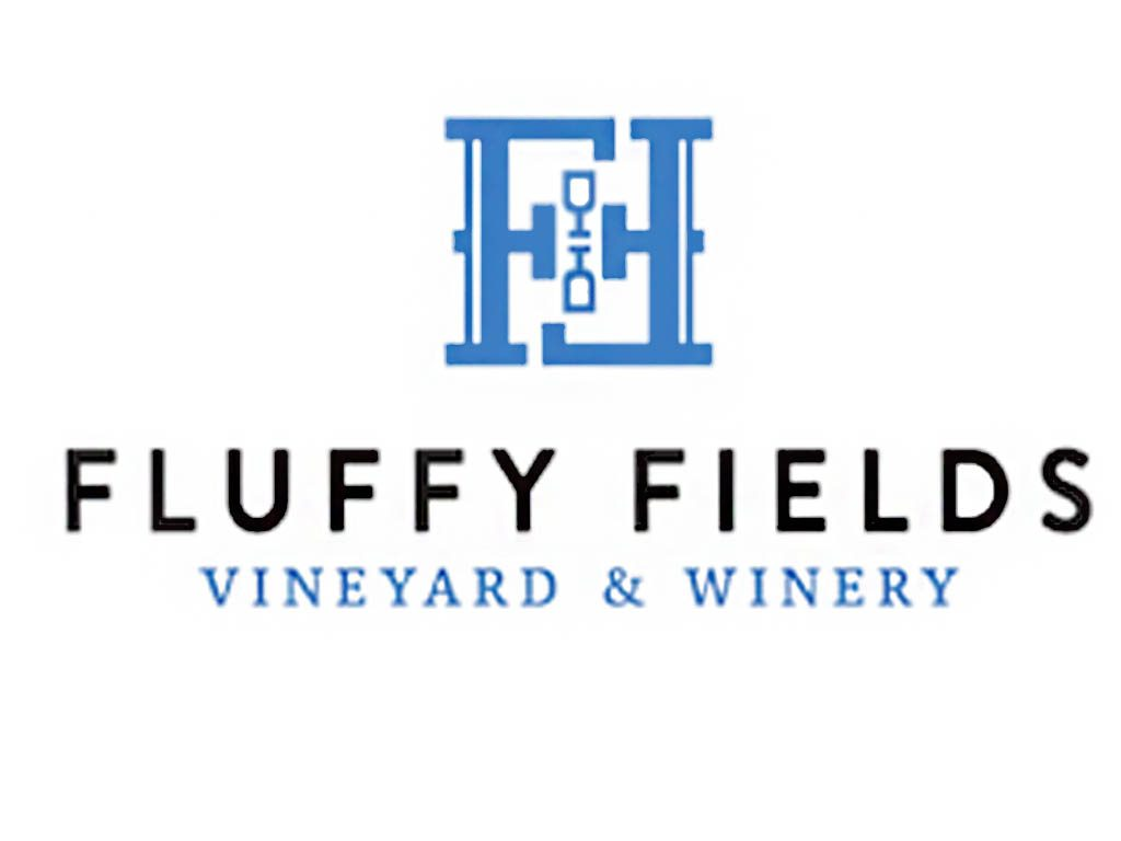 Fluffy Fields Vineyard