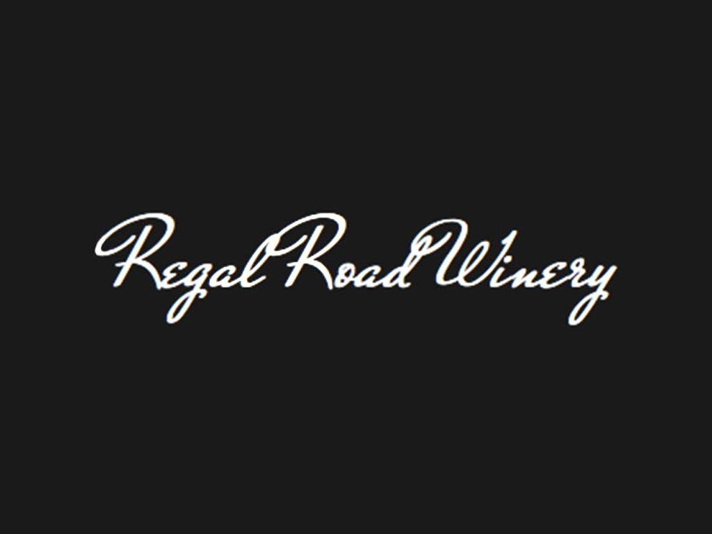 Regal Road Winery