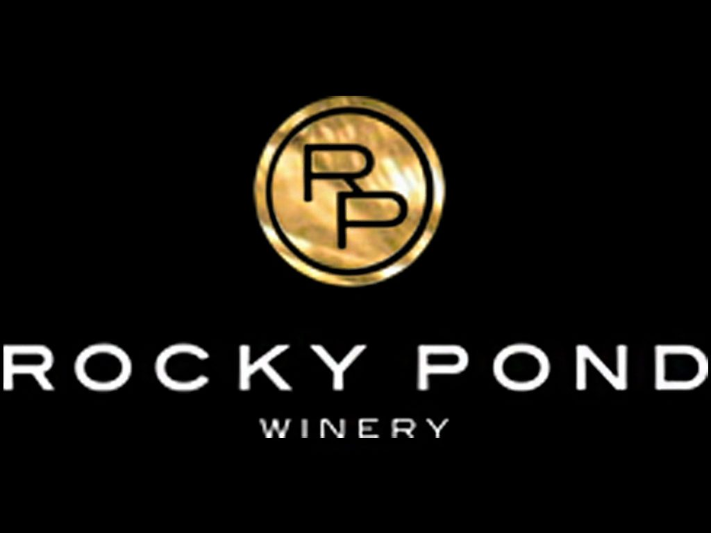 Rocky Pond Winery