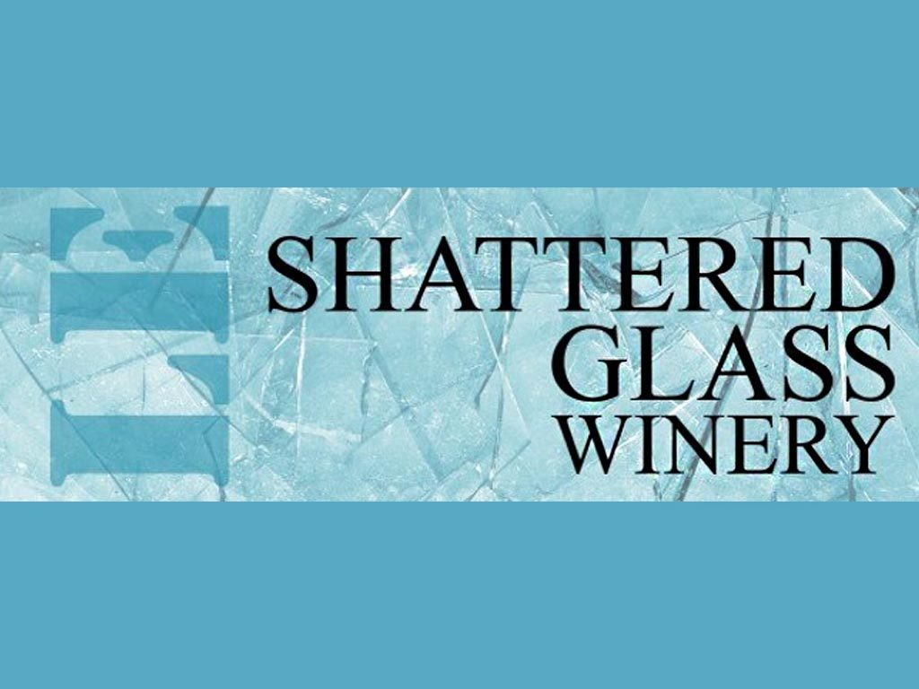 Shattered Glass Winery