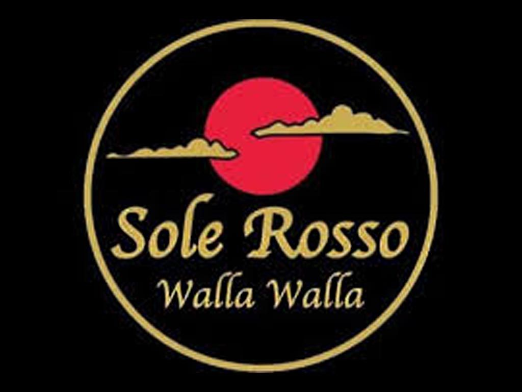 Sole Rosso Estate Winery
