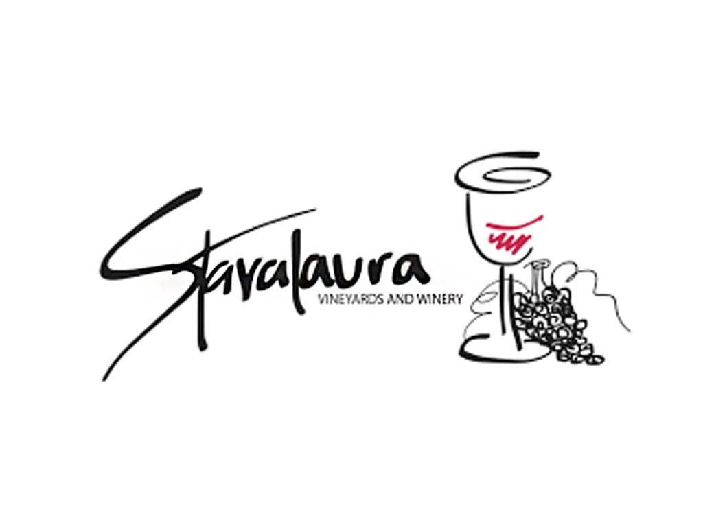 Stavalaura Vineyards and Winery