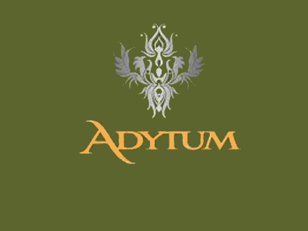 Adytum Cellars