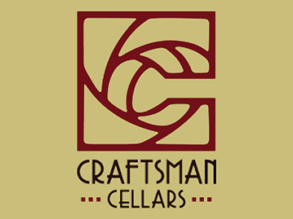 Craftsman Cellars