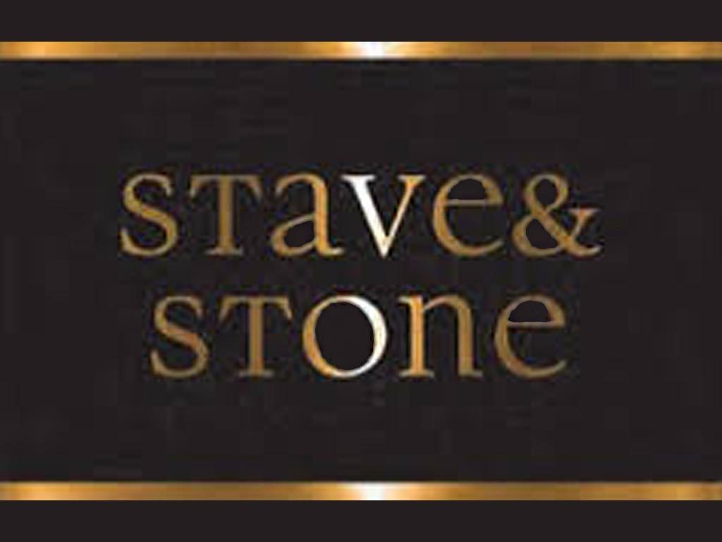 Stave & Stone Winery