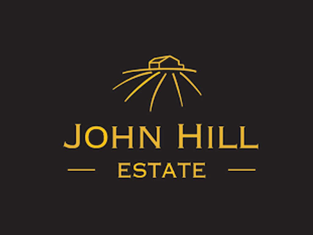 John Hill Estate