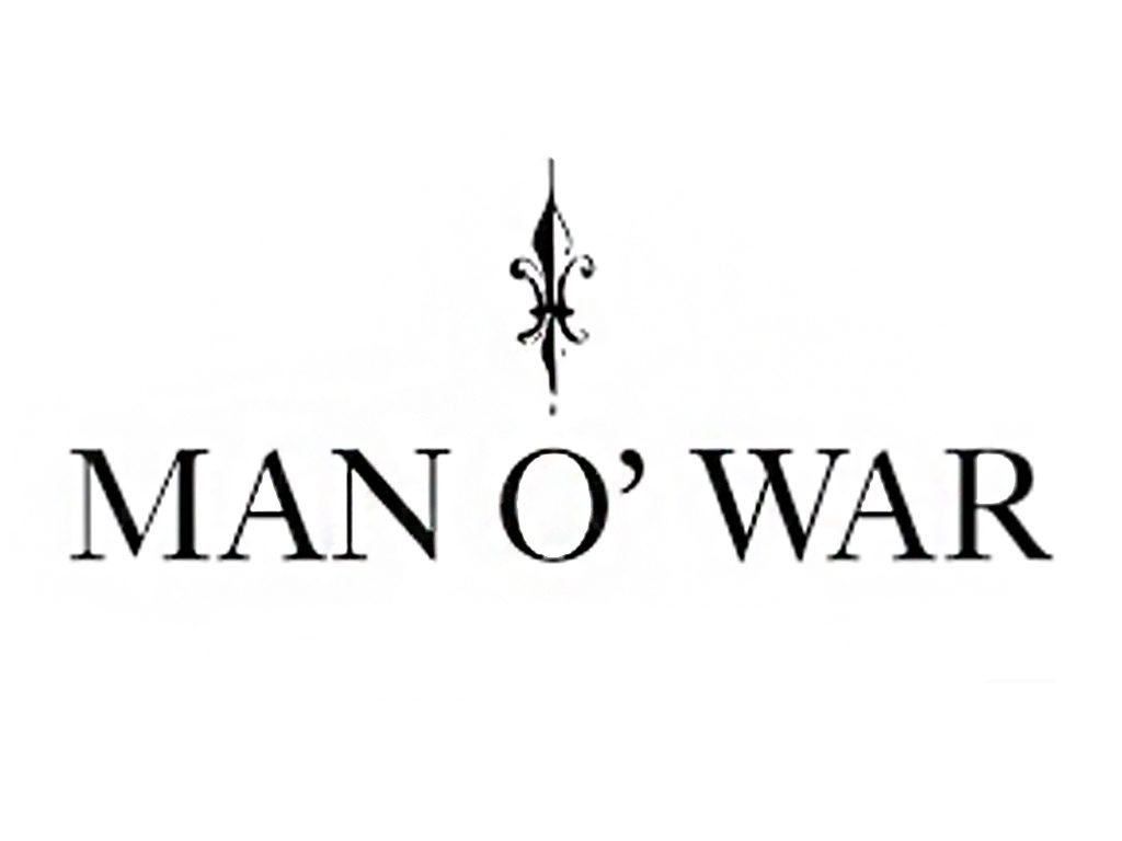 Man O' War Wine