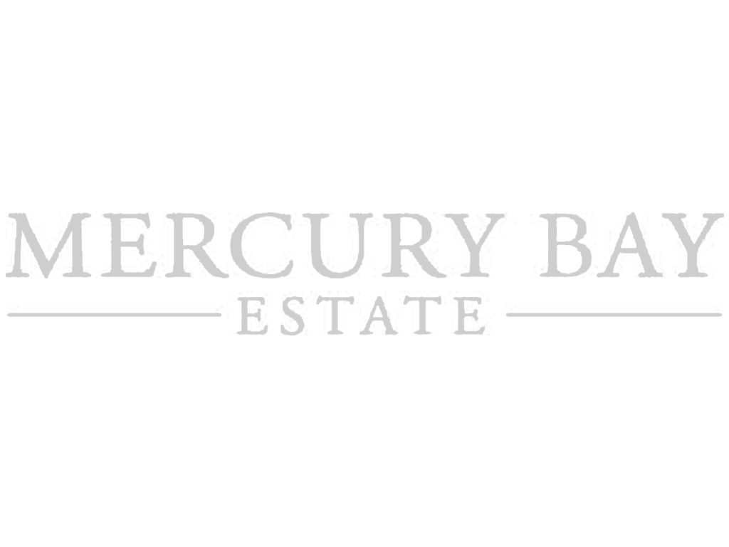 Mercury Bay Estate