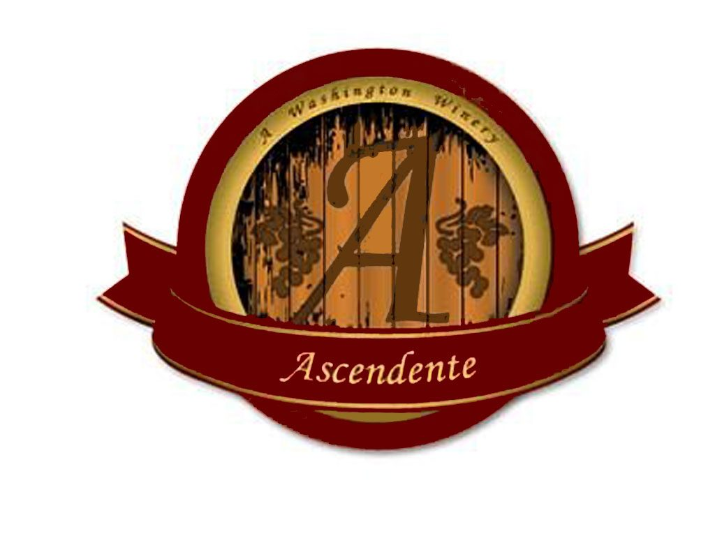 Ascendente Winery