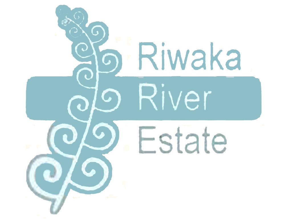 Riwaka River Estate