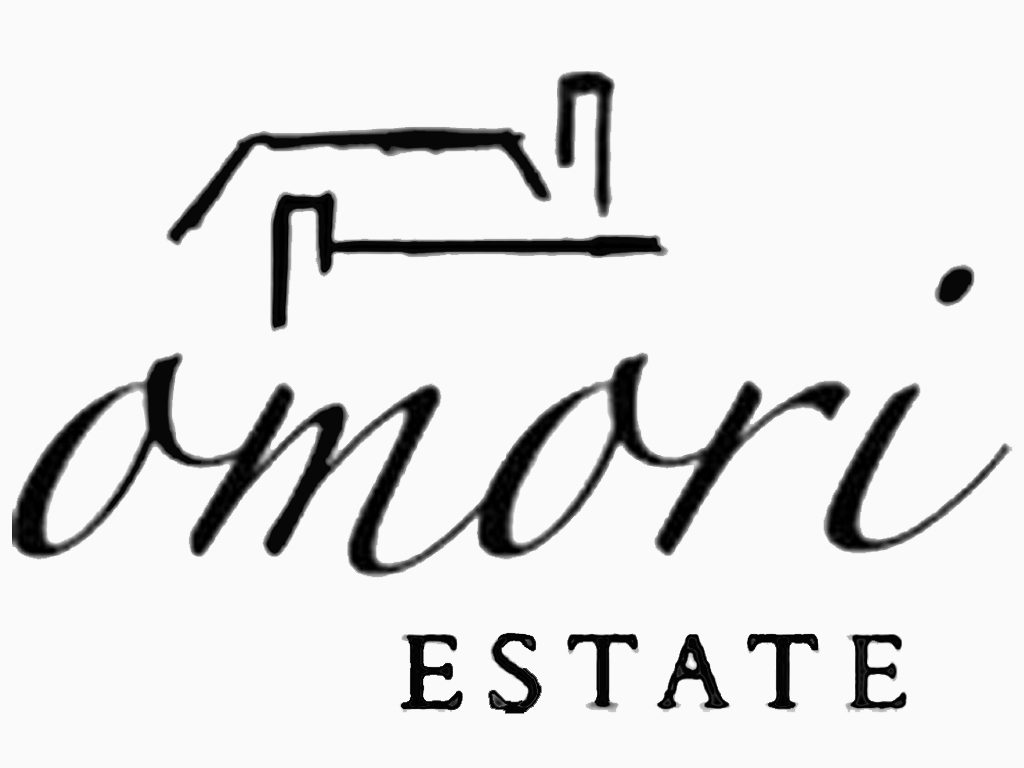 Omori Estate