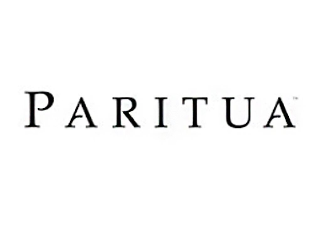 Paritua Vineyards & Winery