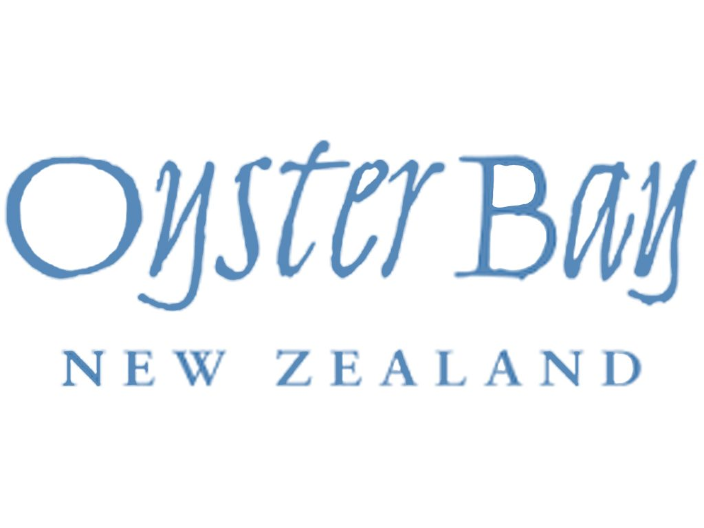 Oyster Bay New Zealand