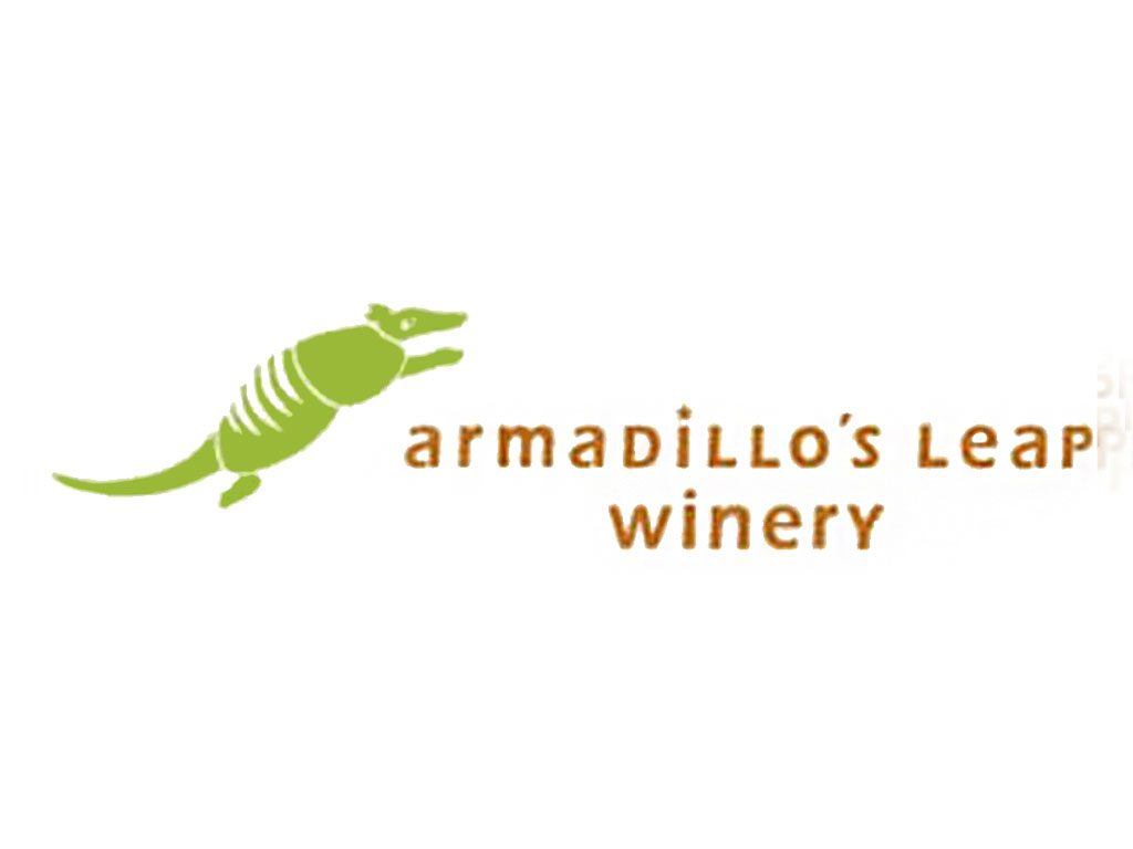 Armadillo's Leap Winery