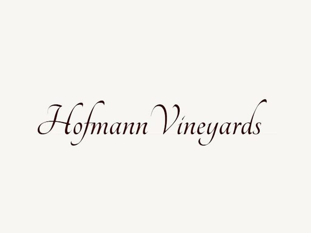 Hofmann Vineyards