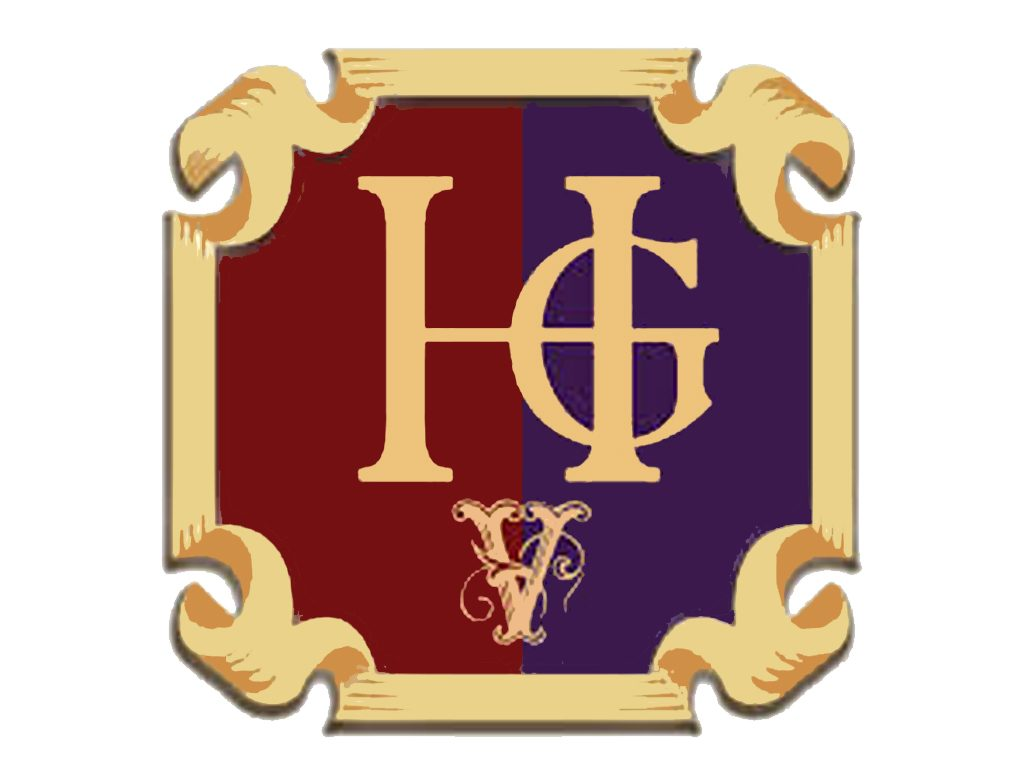 H-G Vineyards