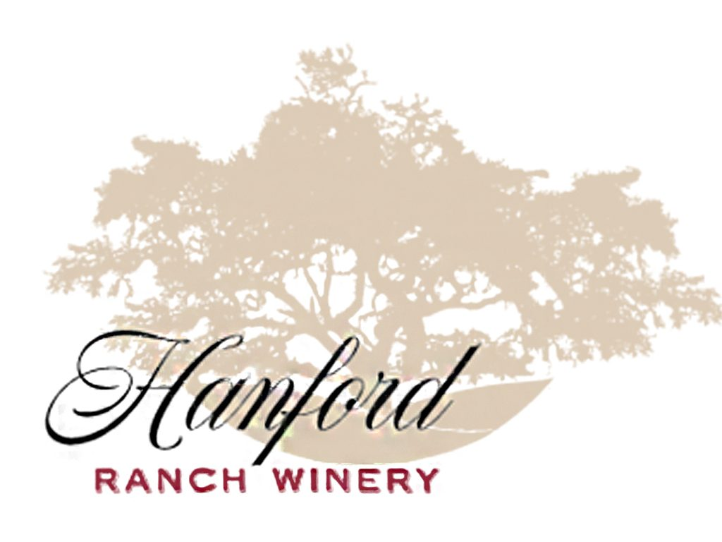 Hanford Ranch Winery