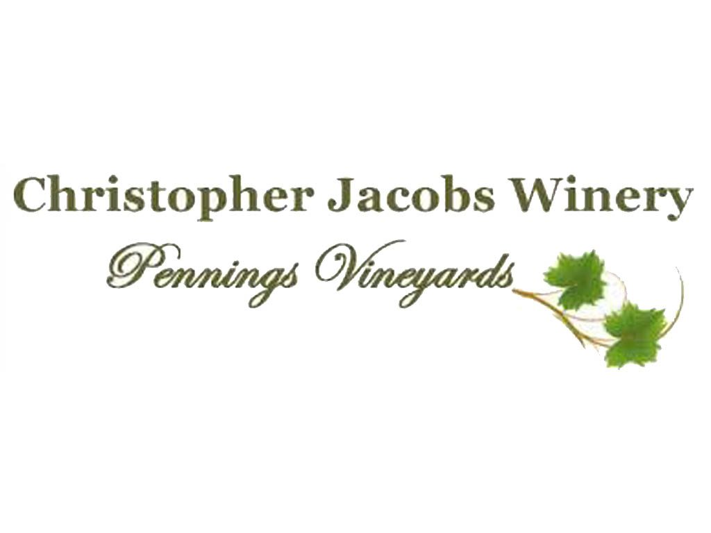 Christopher Jacobs Winery