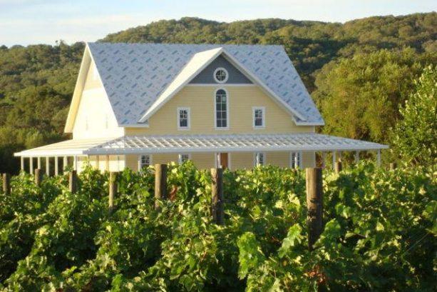 Altamura Winery, United States, California, Napa | Kazzit US ...