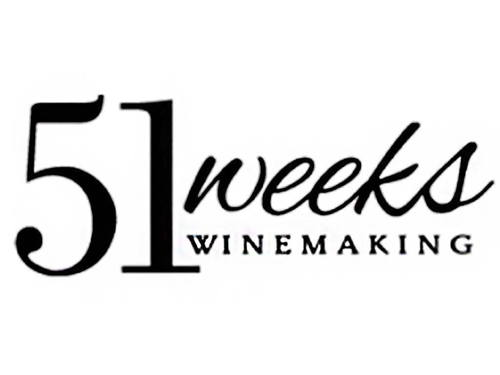 51Weeks Winemaking