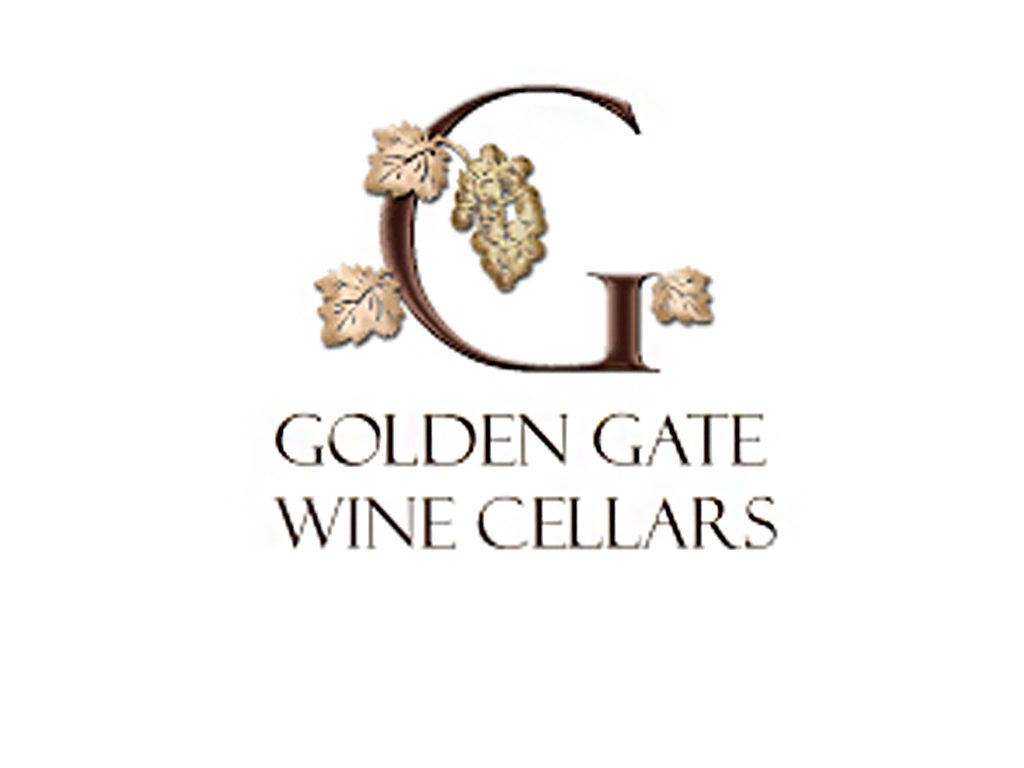 Golden Gate Wine Cellars