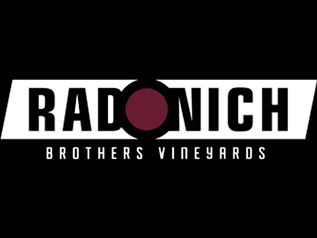 Radonich Brothers Vineyards