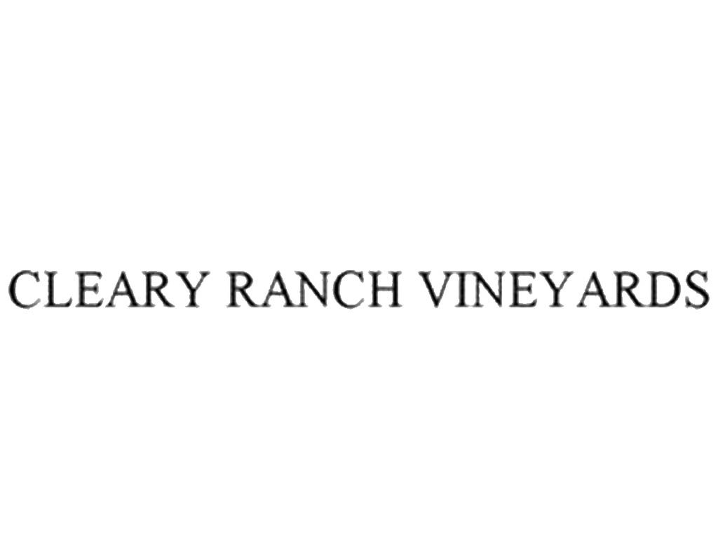 Cleary Ranch Vineyards