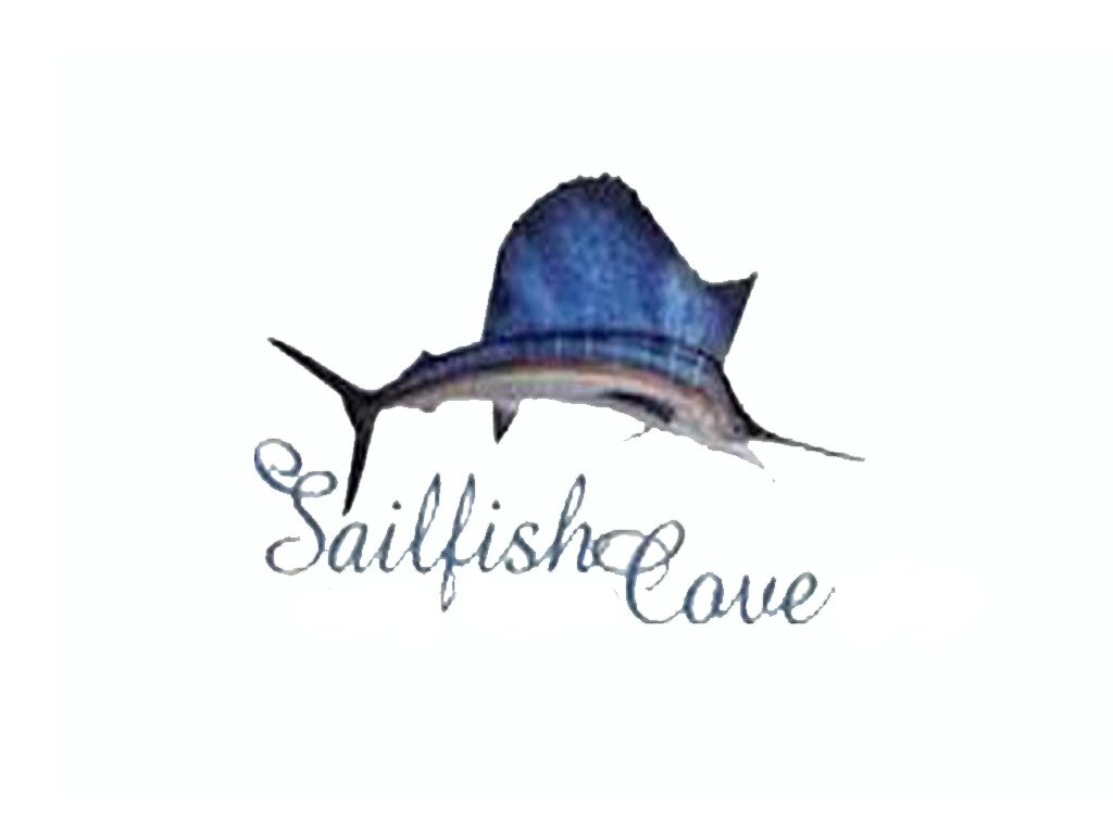 Sailfish Cove Vineyard