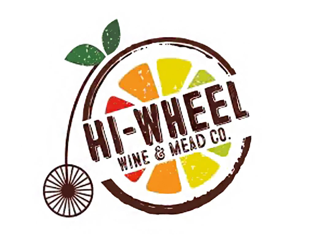 Hi-Wheel Wine & Mead Co.