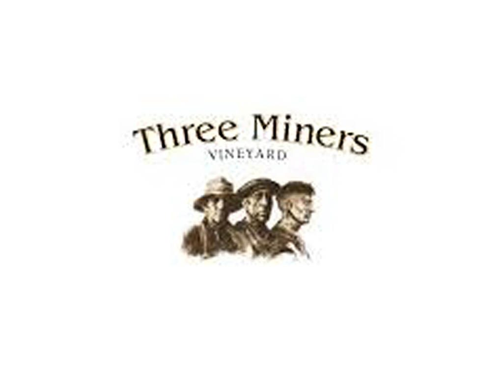 Three Miners Vineyard