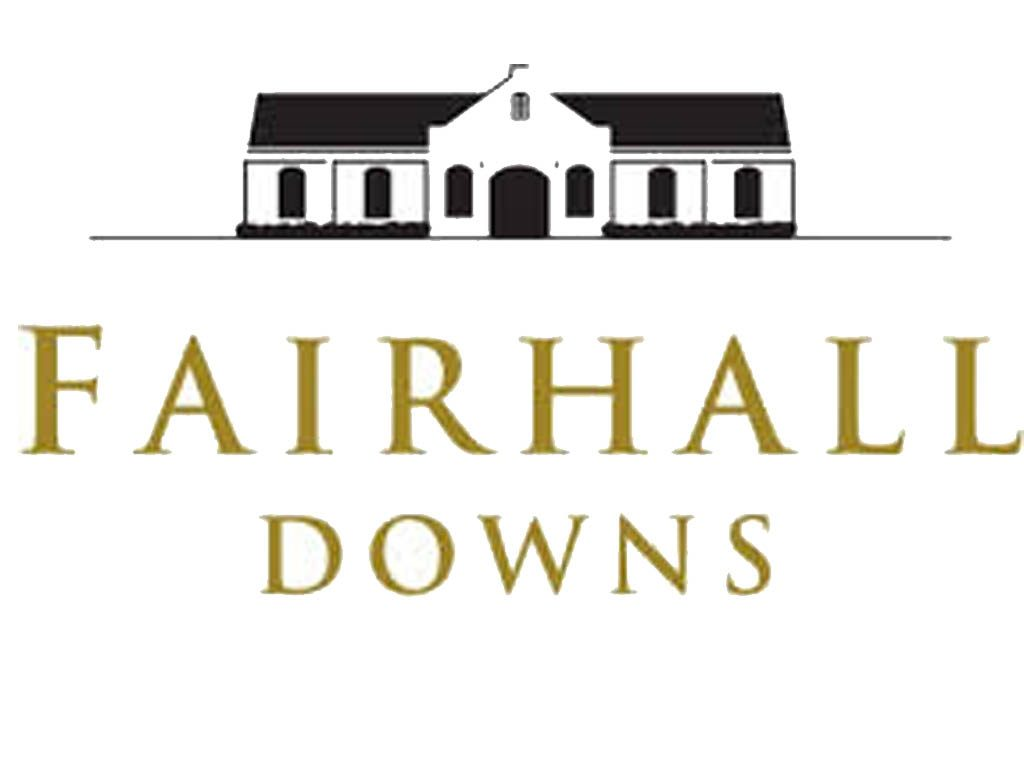 Fairhall Downs Winery