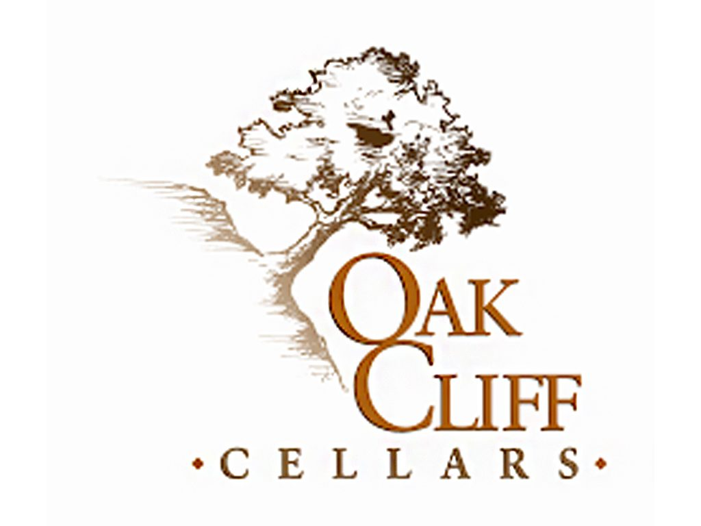 Oak Cliff Cellars