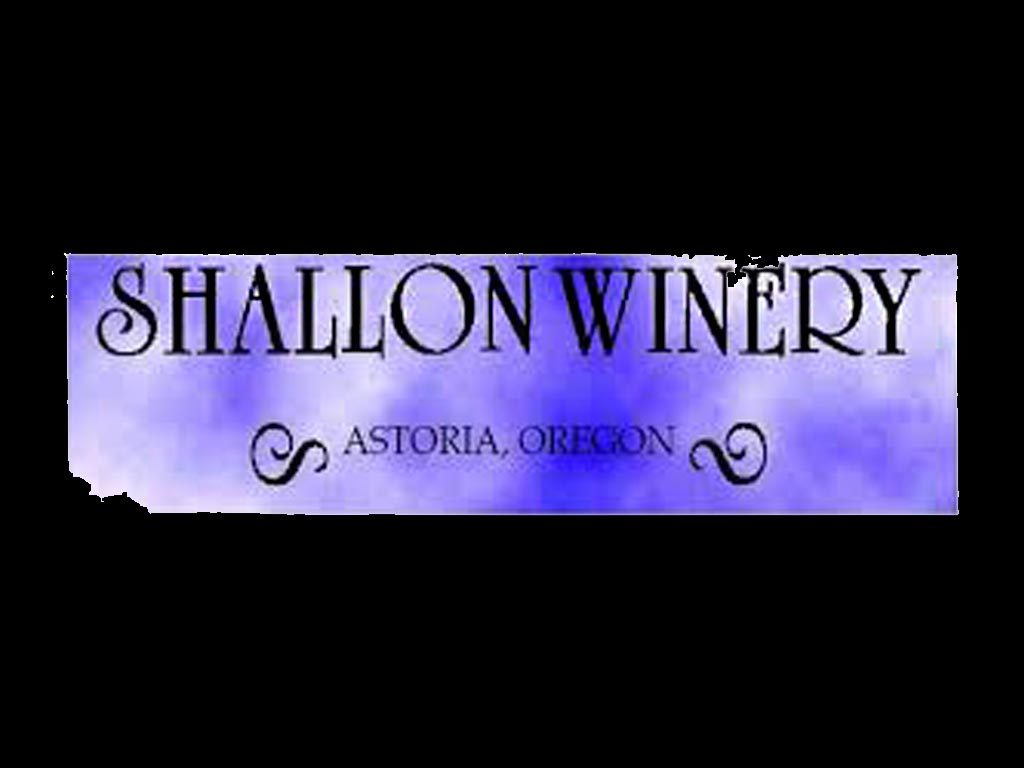 Shallon Winery