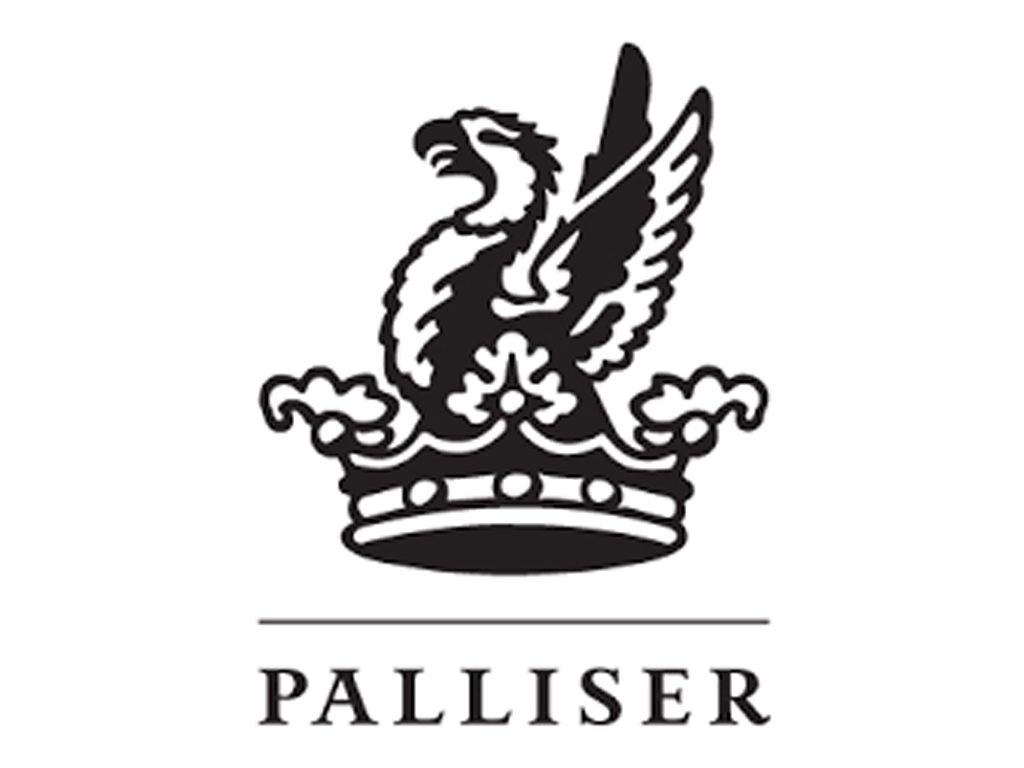 Palliser Estate Wines