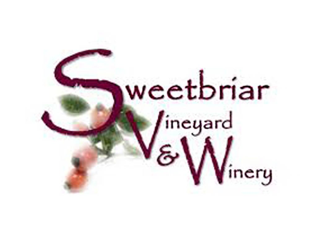Sweetbriar Vineyard & Winery